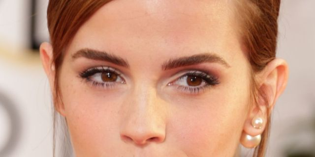 54e83cf4339d2_-_sev-a-emma-watson-earrings-de